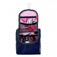 Necessaire maleta - lilica active