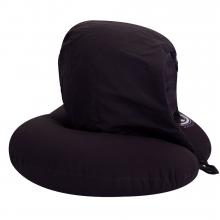 Almofada pescoço capuz - ícone