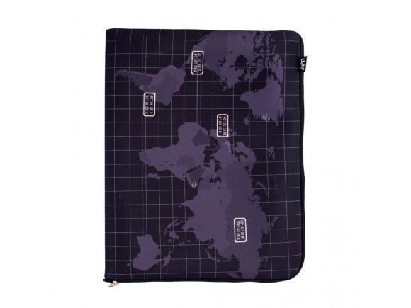 Capa de notebook