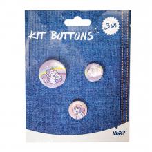 Kit bottons