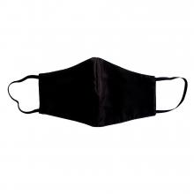 Máscara de proteção masculina - preta