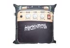 Almofada 45x45 - rock